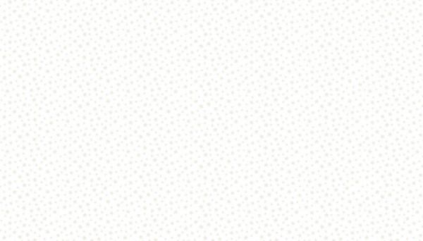 306/W1 Star White/White