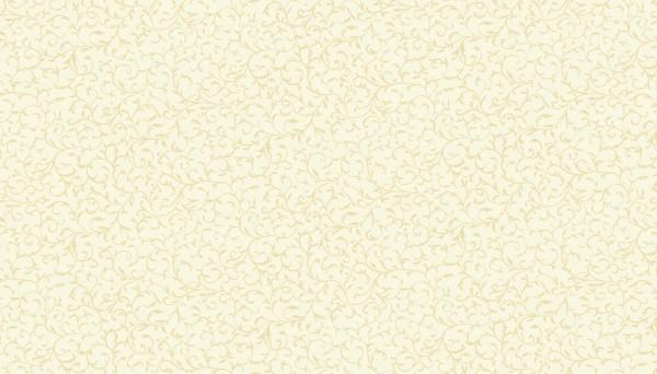 760/Q4 Scroll Cream/Cream