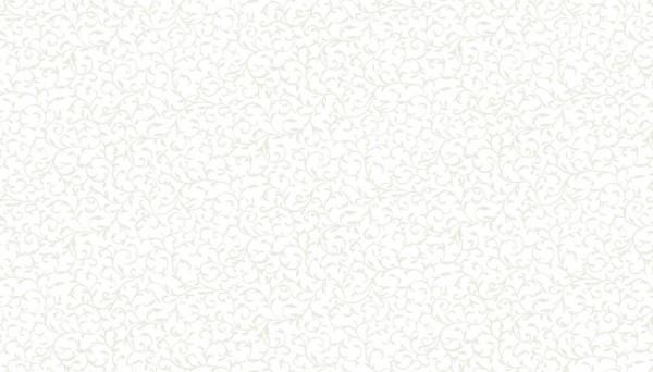 760/W1 Scroll White/White