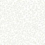 764_W1_-Mini-Leaf