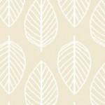 1910_Q3_Essentials-Leaf