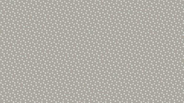 2/8700KC Clover Concrete