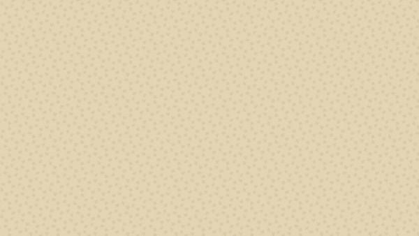 2/8700L Clover Parchment