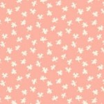 8700_OE_Clover_CottonCandy