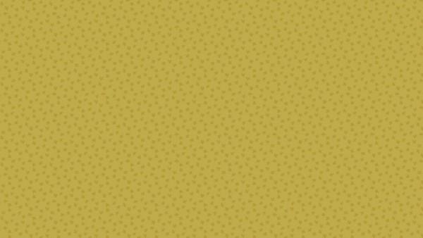 2/8700YG Clover Mustard