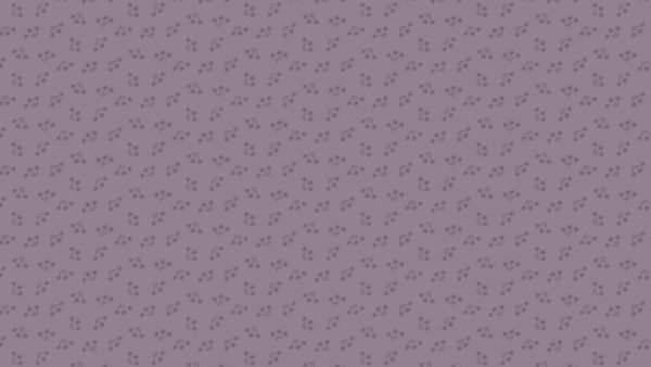 2/8701P Bouquet Lilac