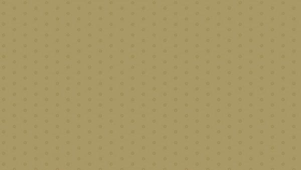2/8703N Sol Peanut