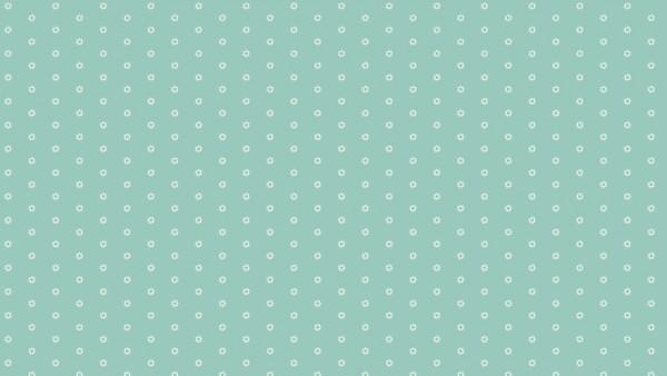 2/8703T Sol Wintergreen
