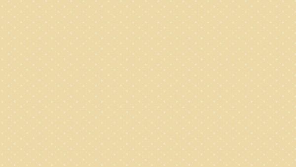 2/8704N Pyramid Wheat
