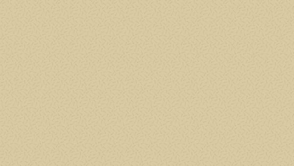 2/8705L Arrow Chai