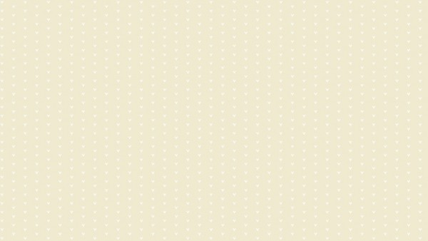 2/8706L Vee Linen