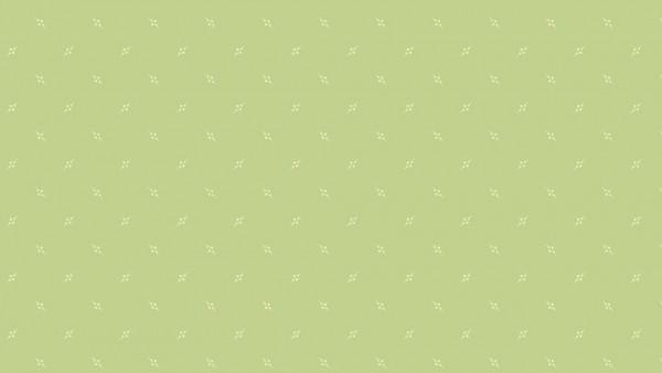 2/8708V Pennant Asparagus