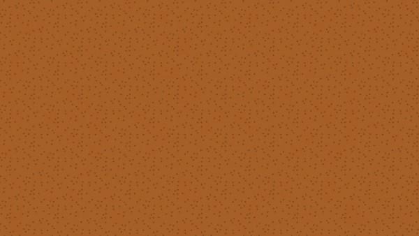 2/8709O Petal Sedona