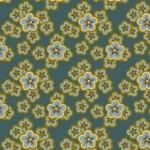 8723_B_Flowers_Blue