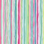 1899_P_wavy-stripe