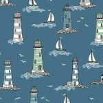 1990_1_lighthouses