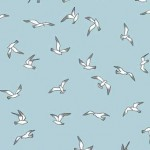 1992_1_seagulls