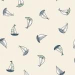 1993_Q_boats