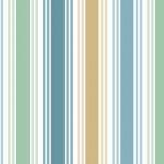 1996_1_stripe