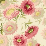 2_8751_E_daisies_touchofpink