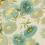 2_8751_T_daisies_granite