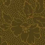 2_8752_N_silhouette_floral_blackbear