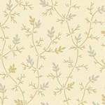 2_8756_L_meadow_granite