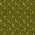 2_8757_G_tulips_forestgreen
