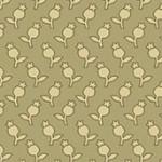 2_8757_N_tulips_granite