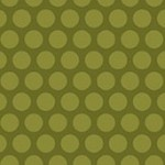 2_8759_G_berries_forestgreen