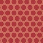 2_8759_R_berries_raspberry