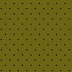 2_8760_G_stars_forestgreen