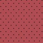 2_8760_R_stars_raspberry
