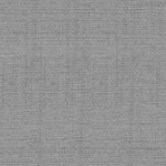 1473_S5_linen-texture