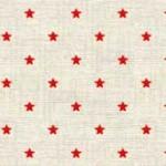 1615_R4_mini-star