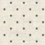 1615_S3_mini-star