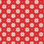 1789_R6_nordic-snowflake