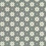 1789_S7_nordic-snowflake