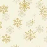 1937_Q_metallic-Snowflake