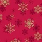 1937_R5_Metallic-Snowflake