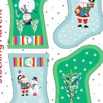 1958_1_stocking-advent