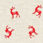 1967_R_reindeer