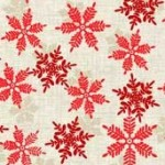 1968_R_snowflakes