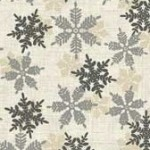 1968_S_snowflakes