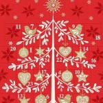 1970_R_tree-advent