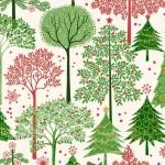 1974_1_Trees