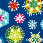 1986_B9_snowflakes