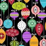 2_127_K_Ornaments