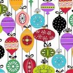2_127_X_Ornaments