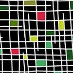 2_131_KR_Grid